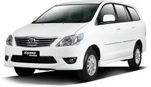 Sewa Mobil Visit Probolinggo