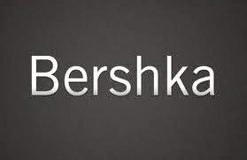 Outlet Bershka