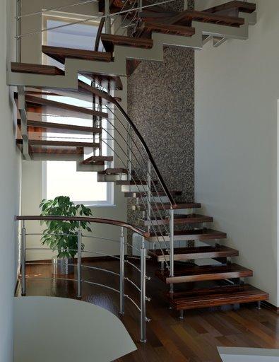 Inilah inspirasi Desain Gorden Unik Interior Rumah 2015 yg perfect