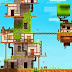 News- Fez Releases For Vita March 25th