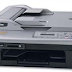 Brother DCP-120C Printer Download Driver