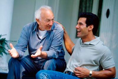Nestle ha elaborado los Batidos de Proteínas para ancianos RESOURCE PROTEIN