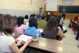 Métodos para aprender inglés, formas de aprender ingles