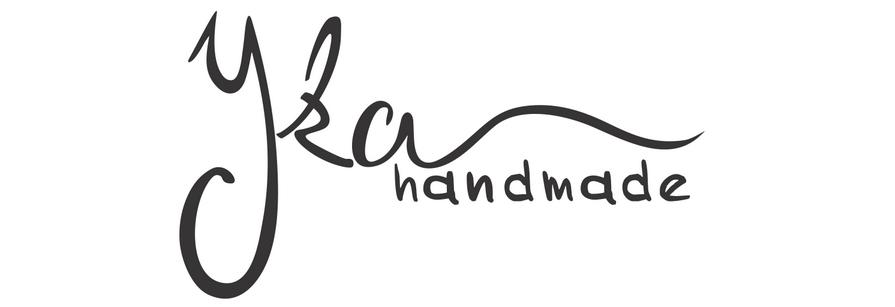 Yka handmade