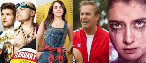 in-theaters-hot-tub-time-machine-2-the-duff-mcfarland-usa-wild-tales