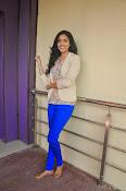 Ritu Varma latest glamorous photos-thumbnail-18