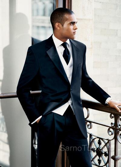 Stylish Party Dresses for gents | Executive Men\'s Pant Coat 2012 ...