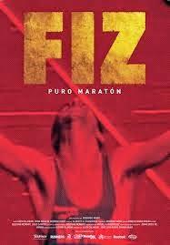 Martín fiz documental puro maratón