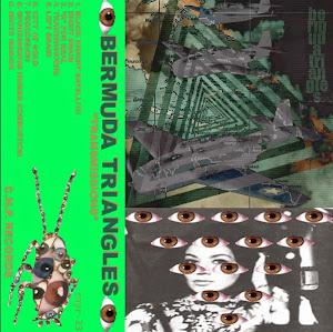 "BERMUDA TRIANGLES ""Transmissions"""