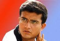Sourav Ganguly Photos