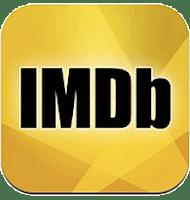 http://www.imdb.com/name/nm6608065/