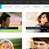Download Free Creative Gallery Blogger Template