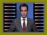 --- برنامج الطبعة الأولى مع أحمد المسلمانى حلقة --الإثنين 5-12-2016