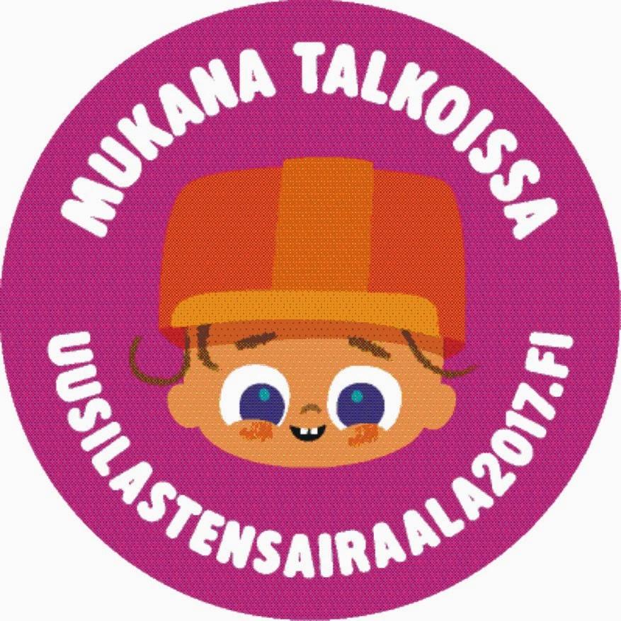 http://www.tekstiiliteollisuus.fi/index.php?tid=158