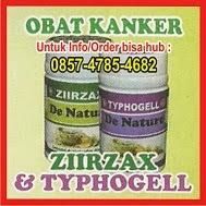 http://obatikankerganas.blogspot.com/2015/02/obati-kanker-ganas.html