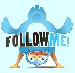 Twitter da Var!!
