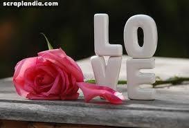 Puisi Cinta Pertama