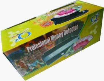 Alat Pendeteksi Uang profesional money Detector, Alat Pendeteksi Uang palsu, Alat Pendeteksi Uang palsu sederhana, Alat Pendeteksi Uang palsu di semarang, jogja, bandung, jakarta, surabaya, malang, kendal, Alat Pendeteksi Uang palsu murah,