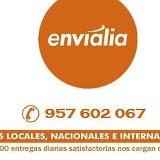 Envialia - Puente Genil