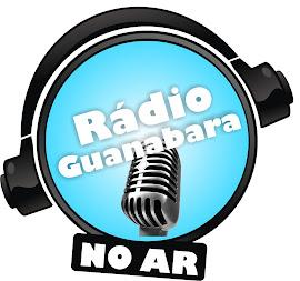 Rádio Guanabara
