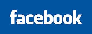 Membuat Lencana Facebook di Blog