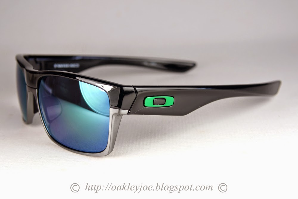 94f96631f4d australia oakley twoface asian fit adfa1 7a401