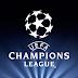 Bola Sepak Separuh Akhir Liga Juara Juara Eropah 2014 15