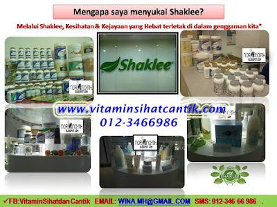 Shaklee kedah,shaklee perak, shaklee perlis,produk shaklee,shaklee halal
