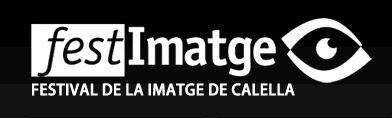 FESTIMATGE, Festival de la Imagen de Calella