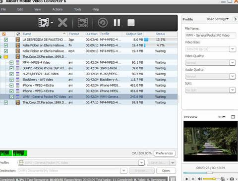 Mobile-Video-Converter-download-free