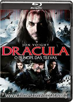Baixar Drácula O Príncipe Das Trevas BDRip AVI Dual Áudio + Bluray Dublado 720p e 1080p Torrent   Baixar via Torrent