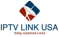 IPTV LINK USA