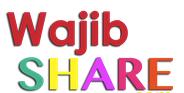 Offline Installer Download - Wajibshare.net