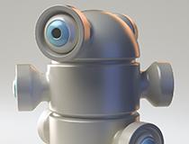 3D (print) design • 3D (print) modeling • custom gifts and parts • product concepts • toy design | 3D (print) ontwerp • 3D (print) modelleerwerk • geschenken en onderdelen op maat • productconcepten • speelgoedontwerp
