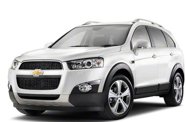 manual centre 2011 chevrolet captiva owners manual rh centralmanual blogspot com 2012 chevrolet captiva owners manual pdf 2012 chevy cruze owners manual