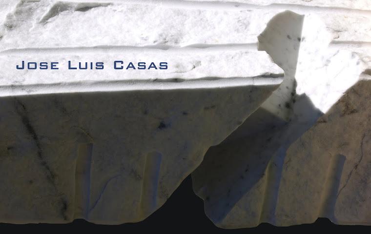 Jose Luis Casas