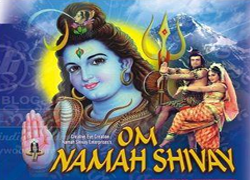 Om Namashivaya - Episode 36 - April 22, 2014
