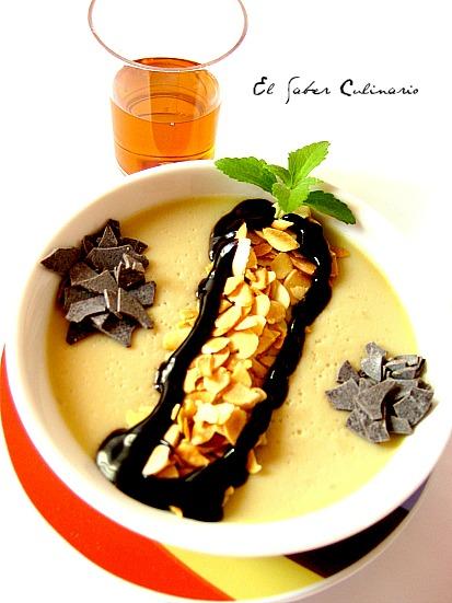 crema-leche-almendra-licor-caramelo