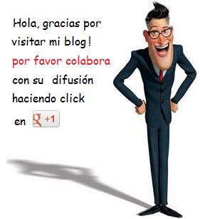Modelo de Examen de Admisión Universidad de Lima - ULima 2013 « Blog ...