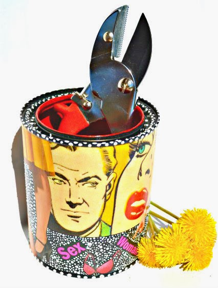 https://www.etsy.com/listing/54104645/upcycled-pop-art-canister-hand-painted?ref=shop_home_active