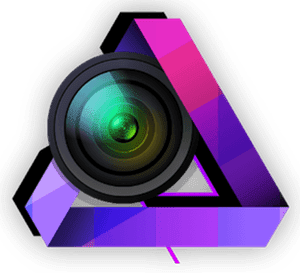 affinity photo for macosx free download