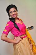 Sri Mukhi glamorous photo shoot-thumbnail-3