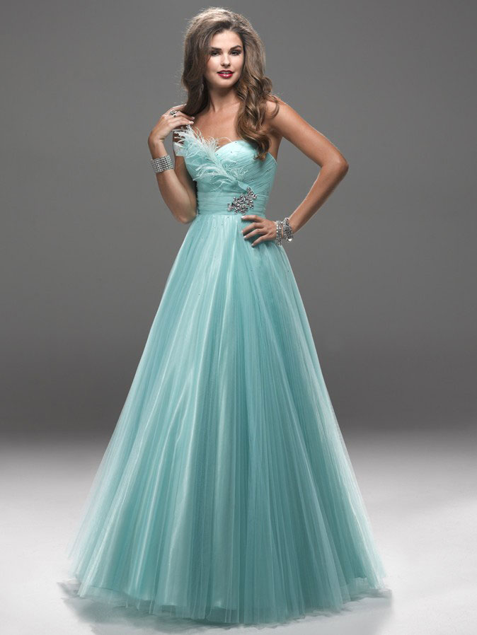 Flirt By Maggie Sottero Prom Dresses 67