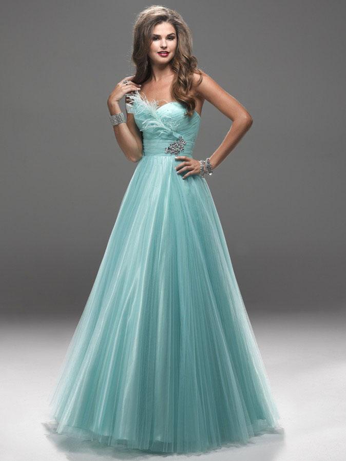 Maggie Sotero Prom Dresses 50