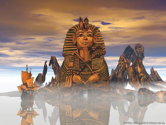 Egipatska umetnost - Page 5 Ancient+Egypt+-+%2528113%2529
