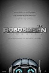 Cody: Un Robot Con Corazon (2013)