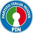 Partito Italia Nuova