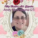 Andy Ro Artesana DT