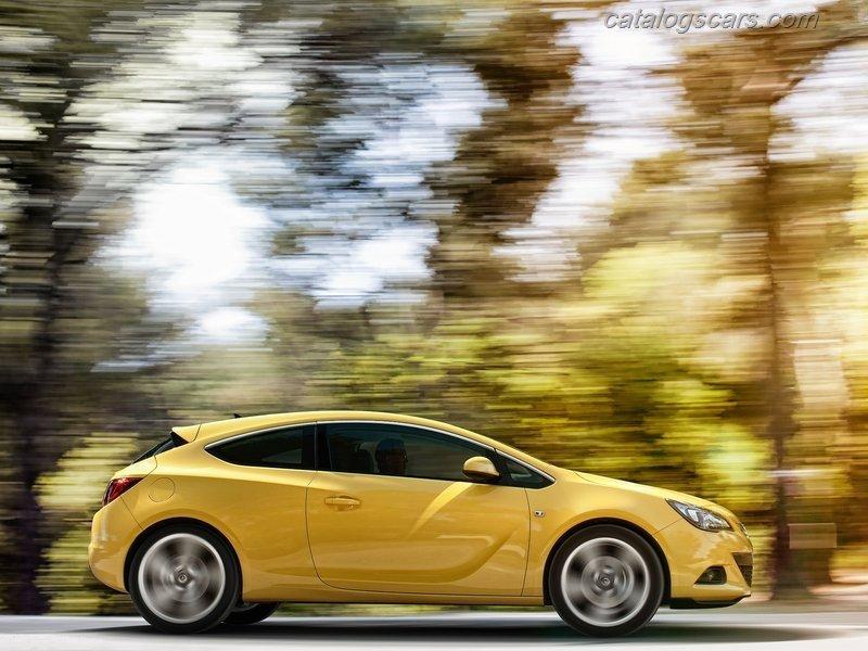 صور سيارة اوبل استرا GTC 2012 - اجمل خلفيات صور عربية اوبل استرا GTC 2012 - Opel Astra GTC Photos Opel-Astra_GTC_2012_800x600_wallpaper_12.jpg