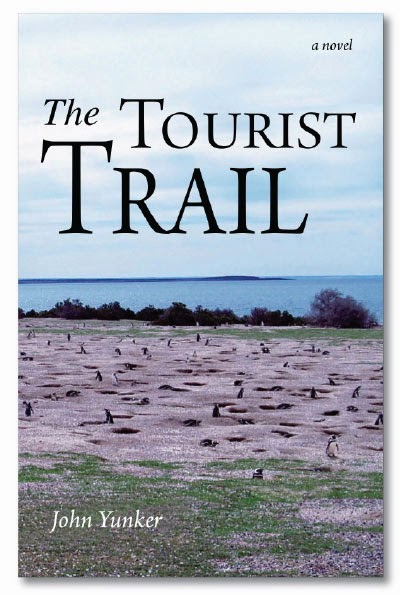 The Tourist Trail